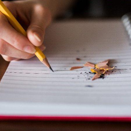 CV, lettre de motivation, préparation à l'entretien