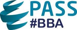pass_bba
