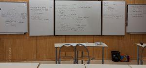 stage de 3ème collège Edouard Herriot CV Lettre de motivation simulation d'entretien