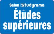 postbac-lycéens-salon-étudessupérieures