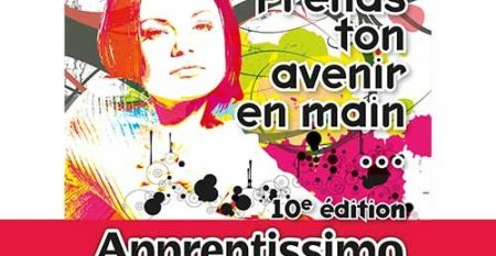 salon apprentissimo