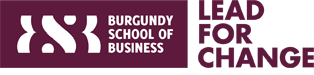 Mentor pour la Burgundy School of Business !