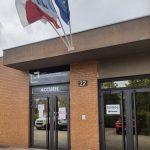 Formation au CESI Dijon