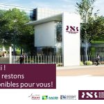 Accompagnement à la Burgundy School of Business