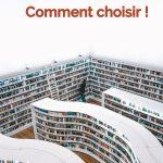 études postbac nouveautés sur Parcours sup 2021, inscription à l'atelier OrientaFirst